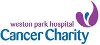 Weston Park Hospital Cancer Charity